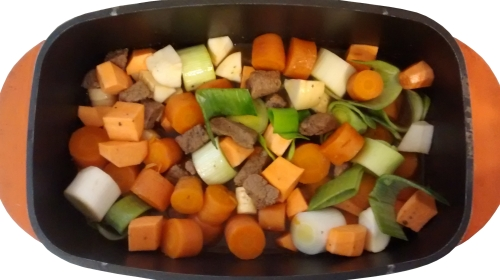 40 Beef casserole (3)